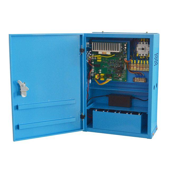 elevator Automatic Rescue Device 30kw