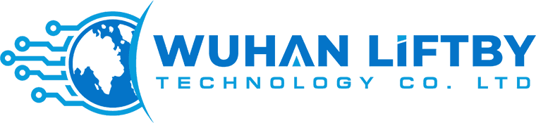 Wuhan Liftby Technology Co., Ltd. for Elevator Components